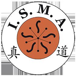 I.S.M.A. Shop