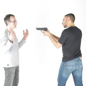 isma-shop-gummipistole