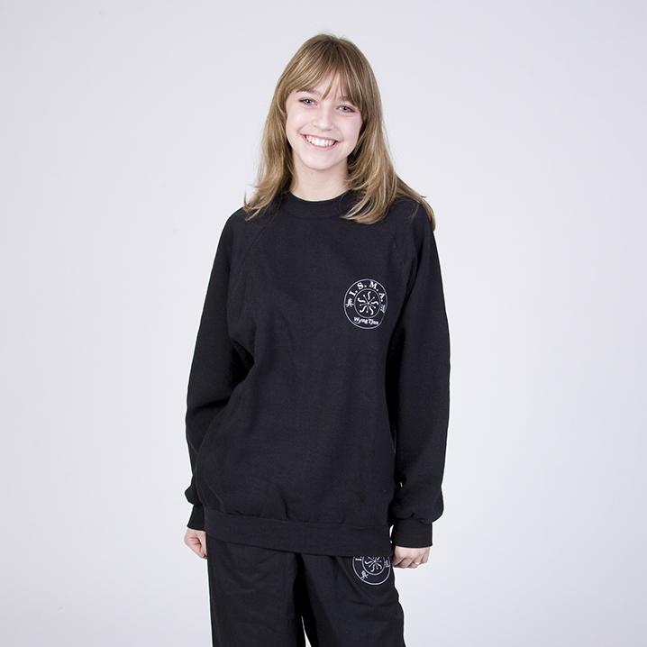 isma-shop-sweatshirt-schueler-1