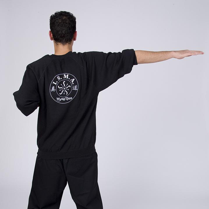 isma-shop-sweatshirt-schueler-2