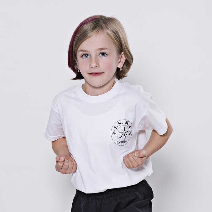 isma-shop-t-shirt-kids